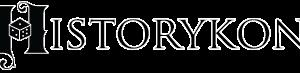 historykon lubelski konwent gier planszowych