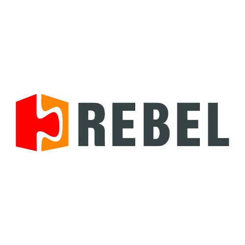 Rebel.pl – pokazy i turnieje!
