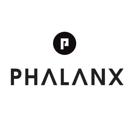 Wydawnictwo Phalanx na Historykonie