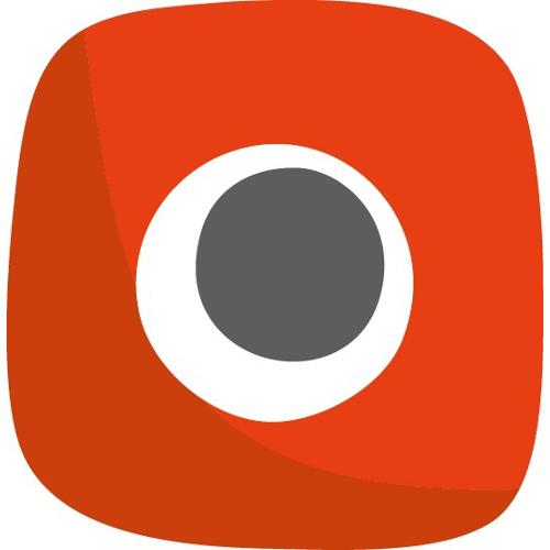 Portal Games też wspiera Historykon!
