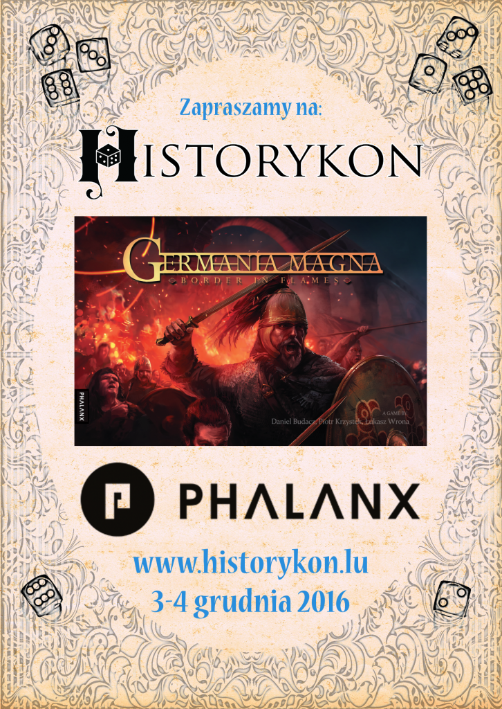 phalanx_germania_magna