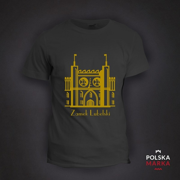 koszulka_polskamarka