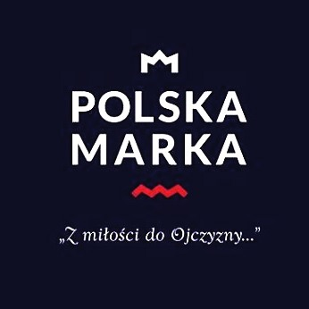 Polska Marka sponsoruje Historykon