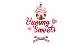 logo-yummysweet