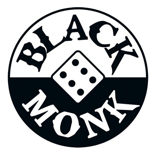 logo_black_monk