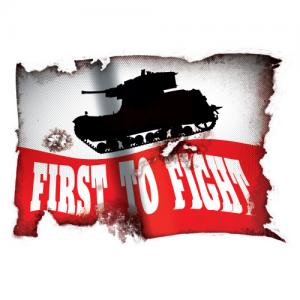 logo_f2f