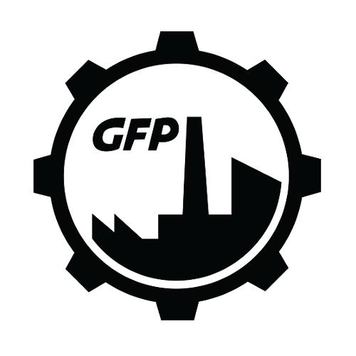 Games Factory Publishing odwiedzi Lublin