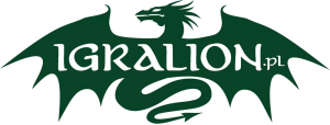 logo_igralion