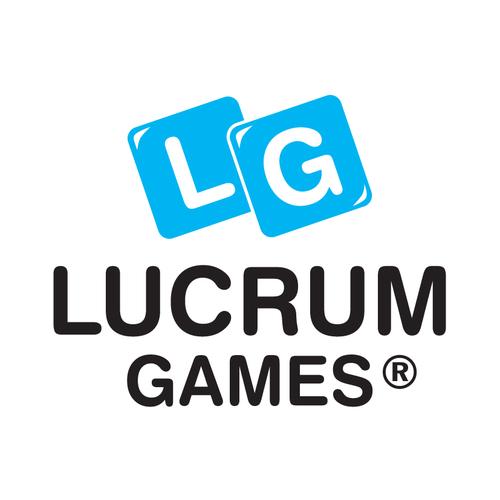 Gry wyślą: Lucrum Games i Portal Games