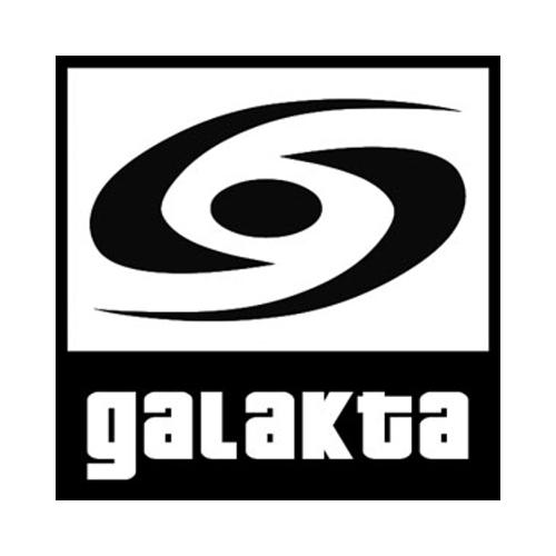 Galakta na Historykonie!