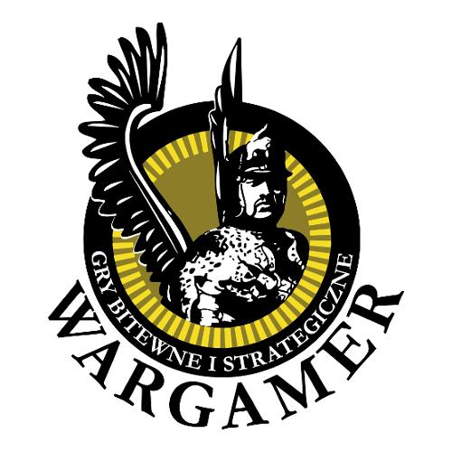 logo_Wargamer