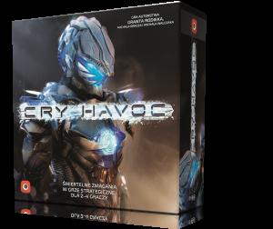 cry_havoc