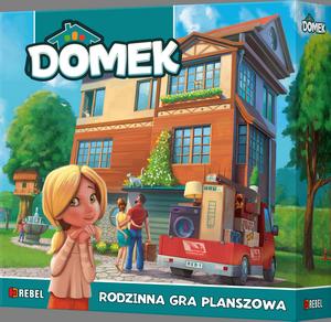 domek2