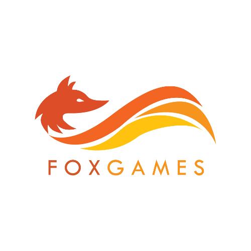 Lista gier od wydawnictwa FoxGames