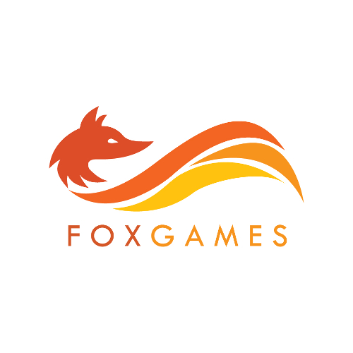 logo_foxgames